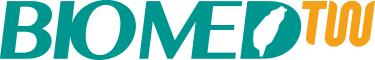 生醫產業創新推動方案 Logo